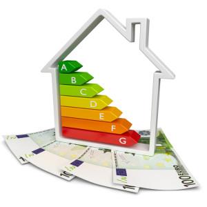 Energiekosten sparen Abbildung: fotomek / fotolia.de