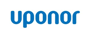 uponor - www.uponor.de